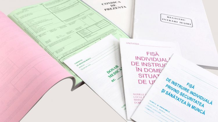 formulare-tipizate-tipografia-elco-galati-2