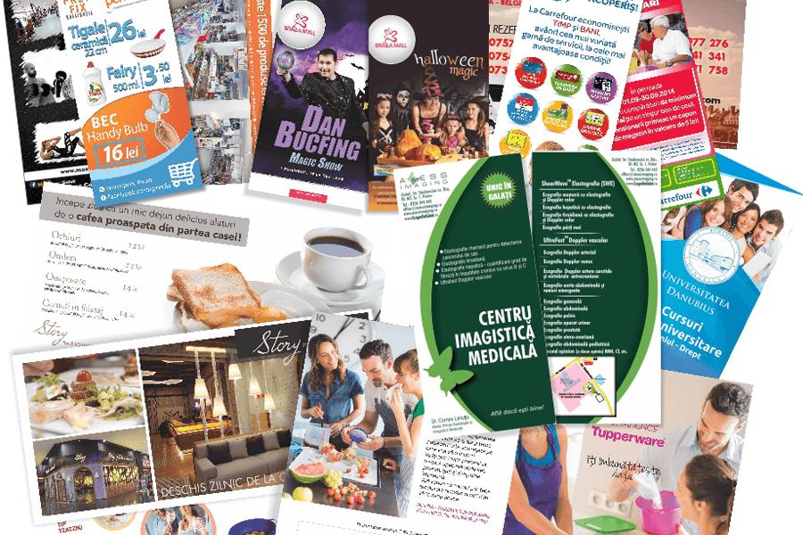 postere-afisa-flyere-felicitari-etichete-carti-de-vizita-calendare-caiete-tipografia-elco-2