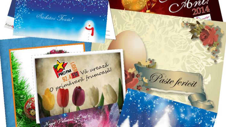 postere-afisa-flyere-felicitari-etichete-carti-de-vizita-calendare-caiete-tipografia-elco-3