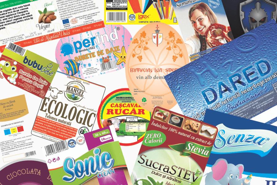 postere-afisa-flyere-felicitari-etichete-carti-de-vizita-calendare-caiete-tipografia-elco-5