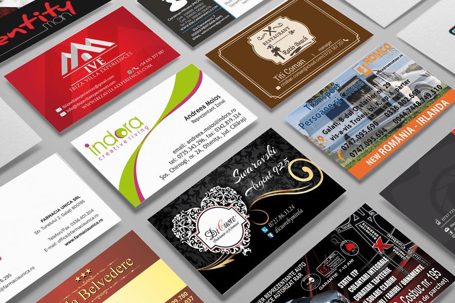 postere-afisa-flyere-felicitari-etichete-carti-de-vizita-calendare-caiete-tipografia-elco-6