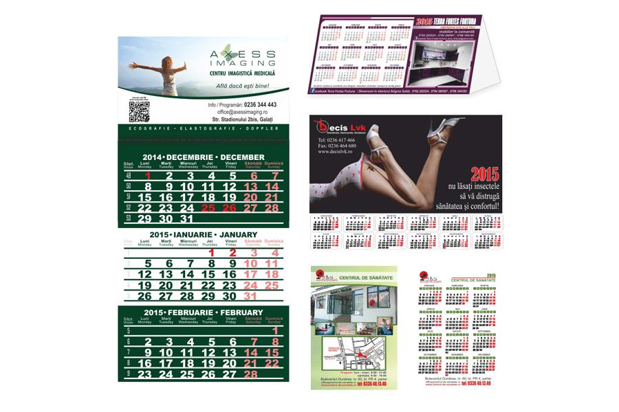 postere-afisa-flyere-felicitari-etichete-carti-de-vizita-calendare-caiete-tipografia-elco-7