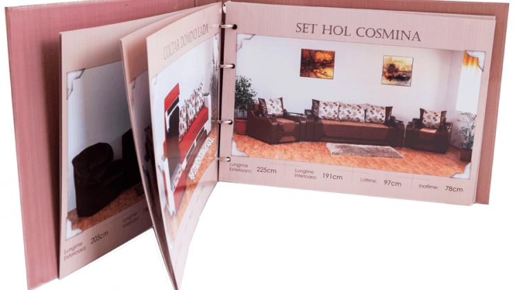 postere-afisa-flyere-felicitari-etichete-carti-de-vizita-calendare-caiete-tipografia-elco-8