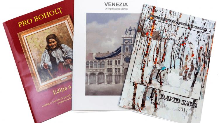 reviste-brosuri-cataloage-carti-tipografia-elco-galati-1