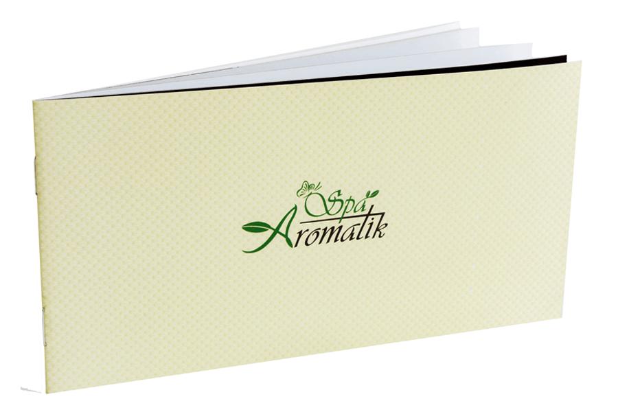 reviste-brosuri-cataloage-carti-tipografia-elco-galati-2