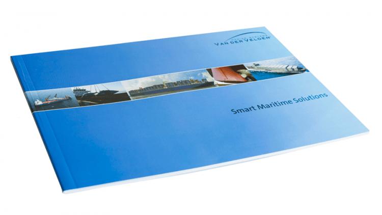 reviste-brosuri-cataloage-carti-tipografia-elco-galati-3