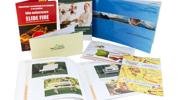 reviste-brosuri-cataloage-carti-tipografia-elco-galati-4