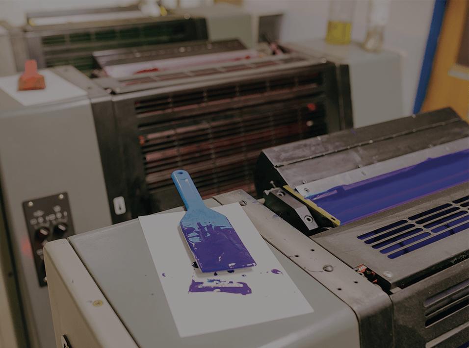 tipografie galati